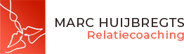 Marc Huijbregts Relatiecoaching