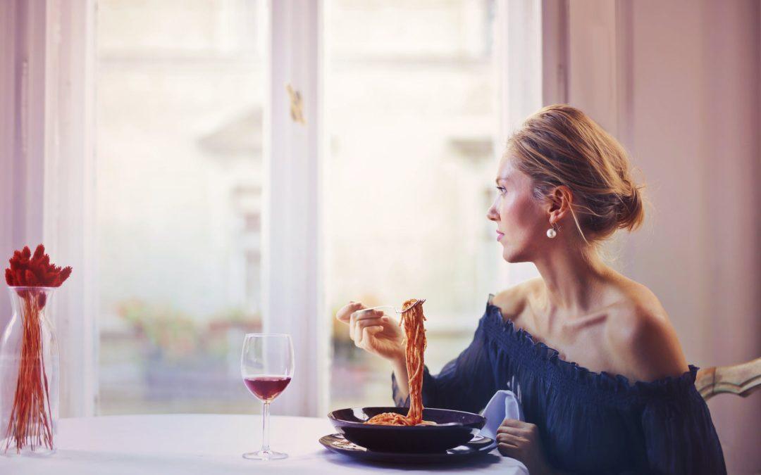 Gevoel van eenzaamheid in je relatie, je bent de enige niet