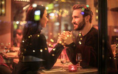 Je relatie in corona-tijd; wat als het mis gaat?