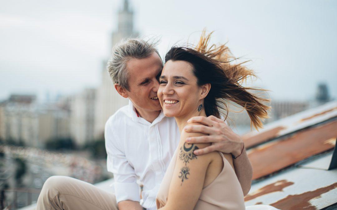 Tips voor een goede relatie